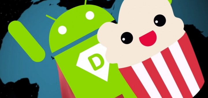 Popcorn-time-android-2