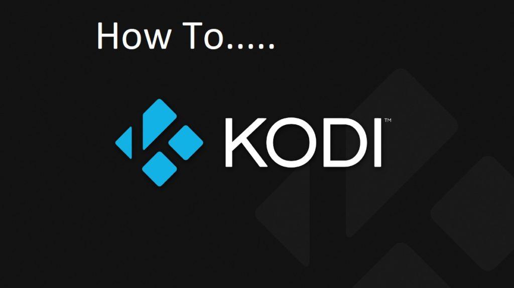 How to codi