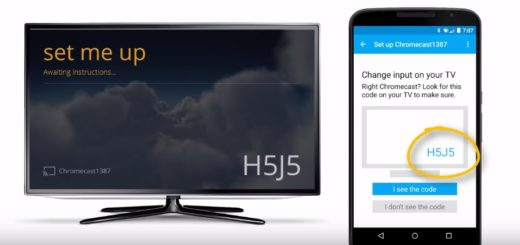 How to Stream Local Videos to Chromecast from PC