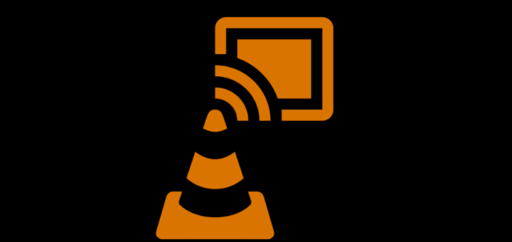 VLC-Chromecast-Stream